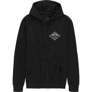 Roark Revival Gateway Hoodie - Men's