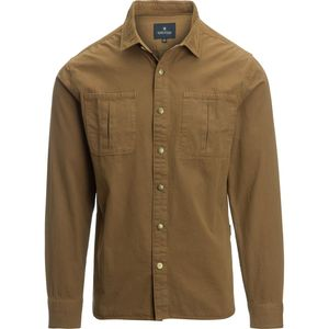 Roark Revival Rambler Jacket - Men's
