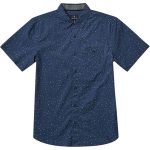 Roark Revival Yallahs Shirt - Men's