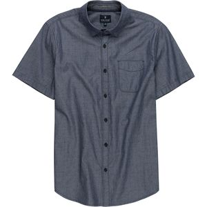 Roark Revival Kingston 6 Shirt - Men's