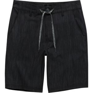 Roark Revival Explorer Short - Men's