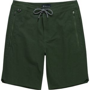Roark Revival Layover Short - Men's