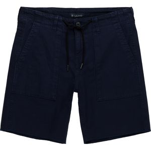 Roark Revival Machete Short - Men's