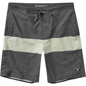 Roark Revival Chiller Sharron's Hotspot Board Short - Men's