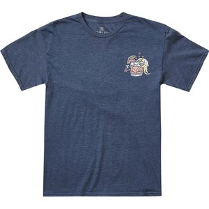 Roark Revival Rude Boy T-Shirt - Men's