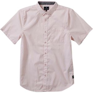 Roark Revival Well Worn Button Up Shirt - Men's