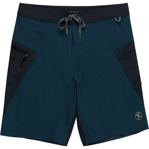 Roark Revival Savage Boardshort - Men's