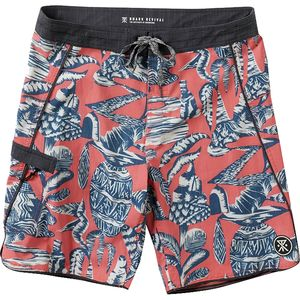 Roark Revival Revival Board Short - Men's