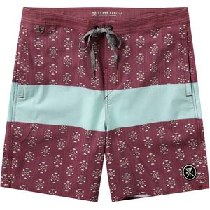 Roark Revival Chiller Board Short - Men's