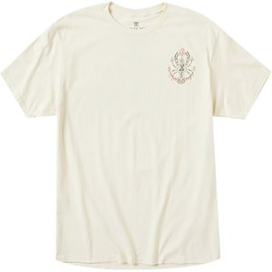 Roark Revival Bottom Dwellers Short-Sleeve T-Shirt - Men's