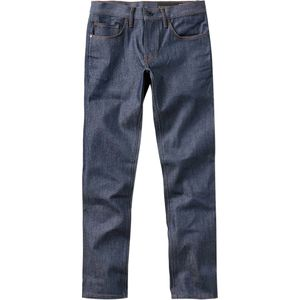 Roark Revival HWY 133 Raw Jean - Men's
