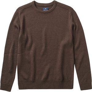 Roark Revival Dominguez Sweater - Men's