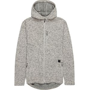 Roark Revival Roadrunner Full-Zip Hoodie - Men's