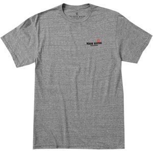 Roark Revival Free Spirit T-Shirt - Men's