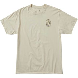 Roark Revival Open Range T-Shirt - Men's