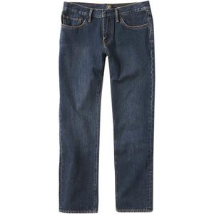 Roark Revival HWY 133 Travel Stretch Jean - Men's