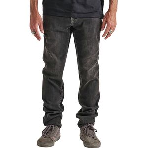Roark Revival Hwy 133 Toughmax Denim Pant - Men's