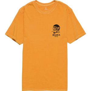 Roark Revival Dead Head T-Shirt - Men's