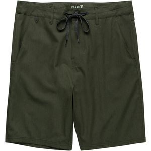 Roark Revival Explorer Hybrid Short - Men's