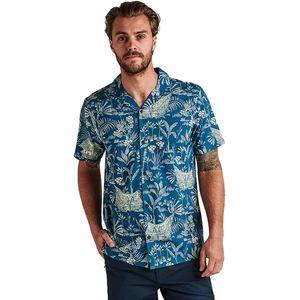 Roark Revival Joglo Shirt - Mens
