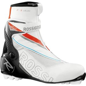 Rossignol X8 Skate FW Boot - Men's