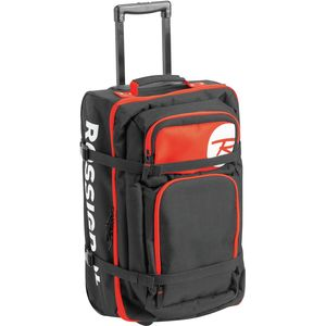 Rossignol Tactic Cabin Carry-On Bag