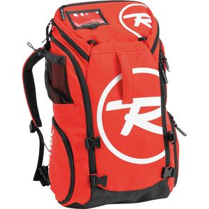 Rossignol Hero Boot Backpack