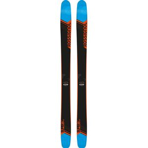 Rossignol Super 7 HD Ski