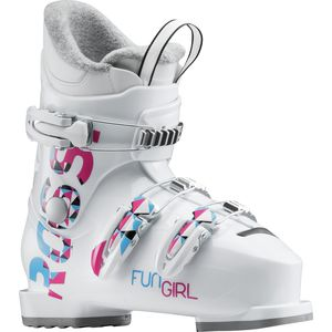 Rossignol Fun Girl J3 Ski Boot - Kids'