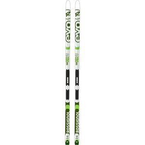Rossignol EVO XC Glade 59 IFP AR Cut/Tour Step-In Ski