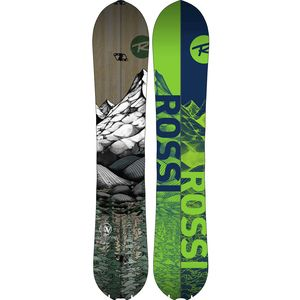 Rossignol XV Splitboard - Men's