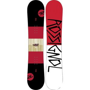 Rossignol District Snowboard - Wide