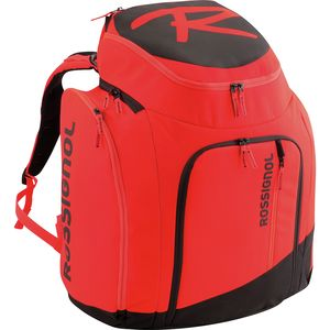 Rossignol Hero Athlete Bag