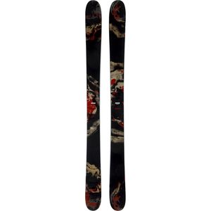Rossignol Black Ops 118 Ski - Men's