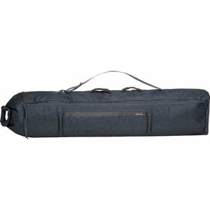 Rossignol Premium Extend 2P Padded Bag