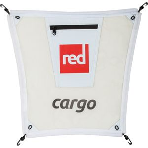 Red Paddle Co. Cargo Net