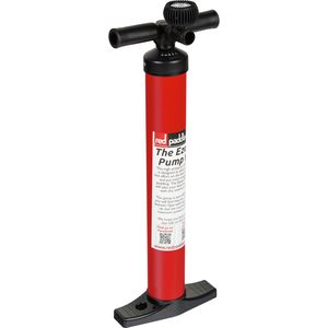 Red Paddle Co. HP Pump
