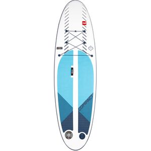 Red Paddle Co. The Compact Paddleboard