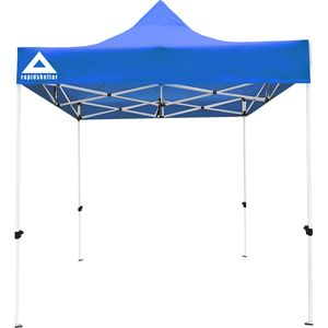 Rapid Shelter Canopy