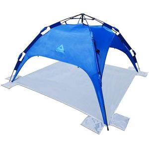 Rapid Shelter Sun Shade