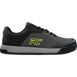Ride Concepts Hellion Shoe - Men's