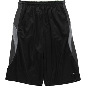 RPX Poly Woven Active Short - Men's