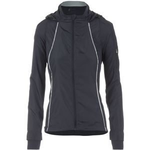 Arra Lux Performance Windbreaker - Women's