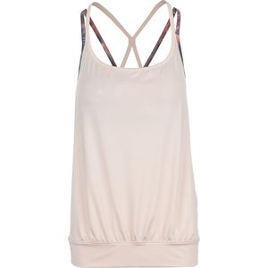 Arra Strappy Tank Top - Women's