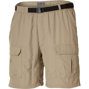 Royal Robbins Backcountry Short - Men's