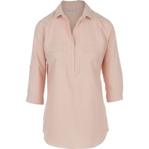 Royal Robbins Expedition Stretch Tunic - Women's