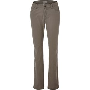 Royal Robbins Billy Goat Stretch Boulder Pant - Women's