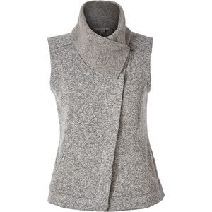 Royal Robbins Longs Peak Vest - Women's