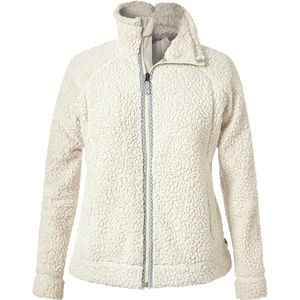 Royal Robbins Snow Wonder Jacket - Women's