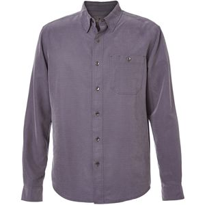 Royal Robbins Mojave Desert Pucker Shirt - Men's